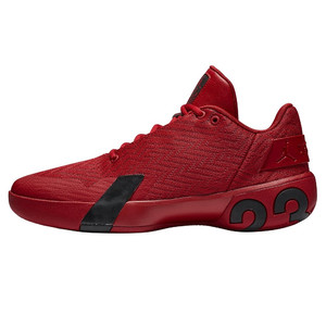Air Jordan Ultra.Fly 3 Low AO6224 600