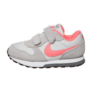 Nike MD Runner 2 Junior TDV 807328 007