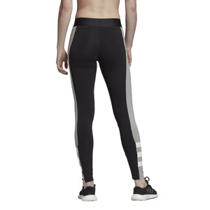 legginsy adidas  Womens Sport ID Jersey Tight  DX7978