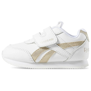 Reebok Royal CLJOG 2 KC DV6949
