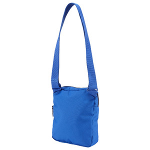 torebka Reebok Found City Bag BK6028