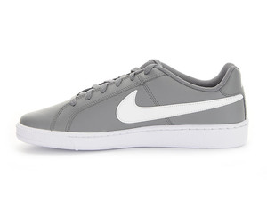 Nike Court Royale 749747 011