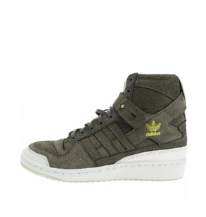 adidas Forum Hi Crafted BW1253