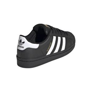 adidas Superstar Foundation C EF5394