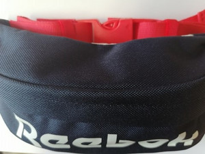 nerka Reebok Active Core Waist Bag GH0338