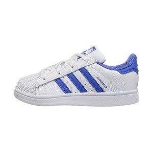 adidas Superstar J CQ2699