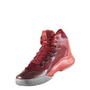 adidas  D Rose Dominante IV BB8179