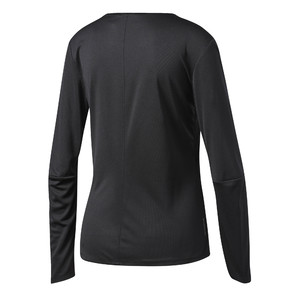 koszulka adidas Response  Long Sleeve Tee Women BP7441