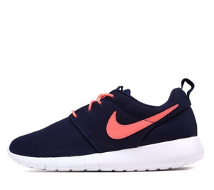Nike Roshe One (GS) 599729 411