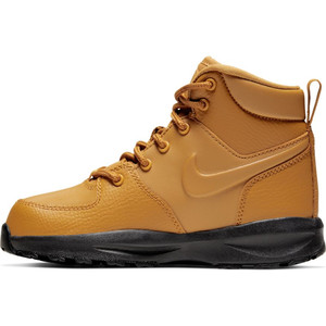 Nike Manoa PS BQ5373 700