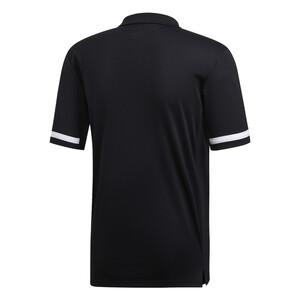2dd7e45da koszulka adidas polo Team 19 DW6888 koszulka adidas polo Team 19 DW6888