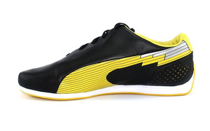 buty Puma Exospeed Low Sf Nm 304450 02