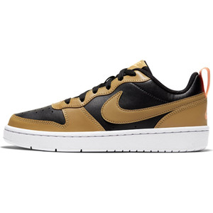 Nike Court Borough Low 2 BQ5448 004