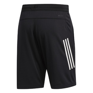 spodenki adidas 3-Stripes 9-Inch Shorts FM2107
