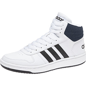 adidas VS Hoops Mid 2.0 DB0080