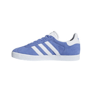 adidas Originals Gazelle J CG6692