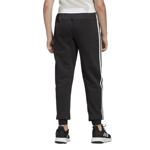 spodnie adidas Essentials 3 Stripes Tapered Pant DV1794