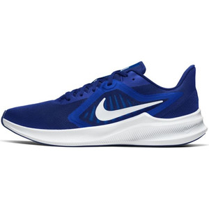Nike Downshifter 10 CI9981 401
