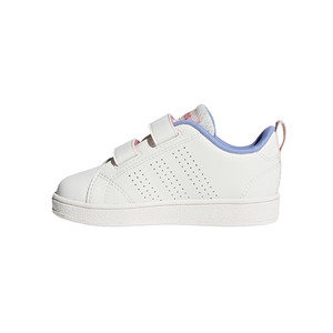 adidas Advantage Clean Cmf DB1935