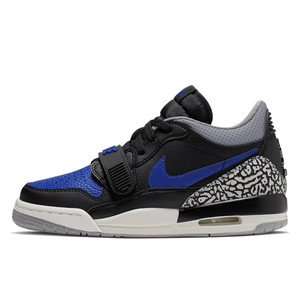 Air Jordan Legacy 312 Low CD9054 041