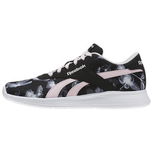 buty Reebok Royal Ec Ride Flor BD5521