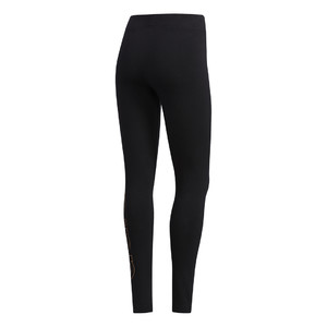 legginsy adidas Essentials Branded Tights FL9194