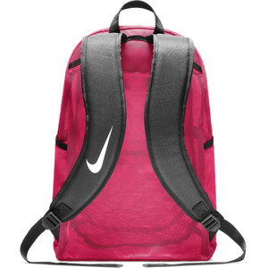 plecak Nike Brasilia Mesh Training Backpack BA5388 666