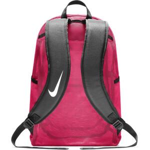 d531a9e920905 ... plecak Nike Brasilia Mesh Training Backpack BA5388 666