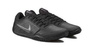 Nike Air Pernix 818970 001