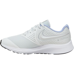 Nike Star Runner 2 (GS) AQ3542 007