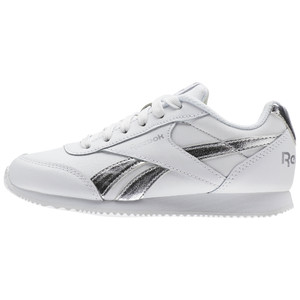 Reebok Royal Cl Jogger BS8010 28