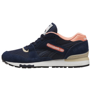 Reebok Gl 6000 Out-Color BD1580