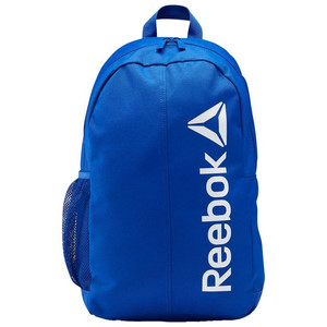 plecak Reebok Plecak Active Core Backpack EC5523