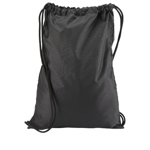 worek Reebok Foundation Gymsack Black BK6016