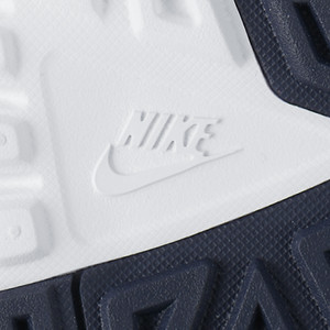 buty Air Max Command Flex (Gs) 844346 400