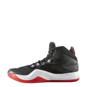 adidas D Rose Dominate 4 BB8182