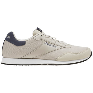 Reebok Royal Dimension CN0773