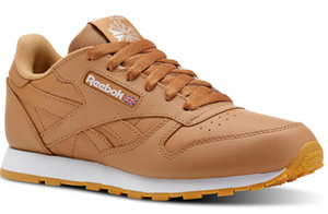 Reebok Classic Leather CN5610