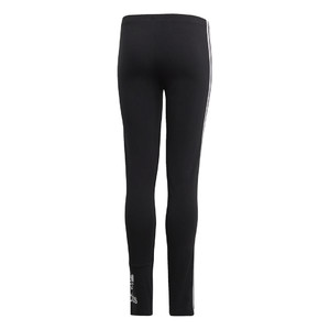 legginsy adidas Lock Up Tights FM5686