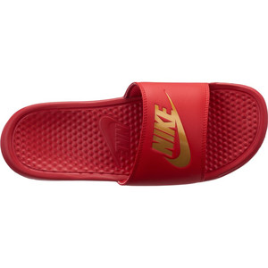 klapki Nike Benassi Just Do It 343880 602