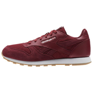 Reebok Cl Leather Estl CN1134