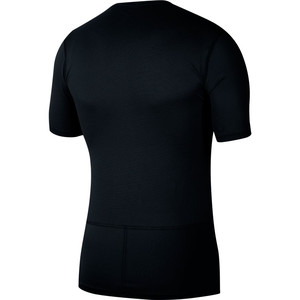 Nike Men's Graphic Training Top CJ5013 010