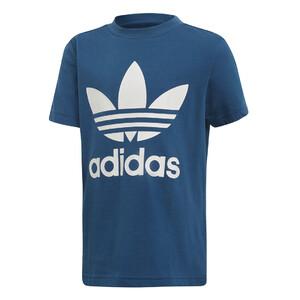 e62ea949c74892 Sklep sportowy online - timsport.pl || adidas Originals, adidas ...