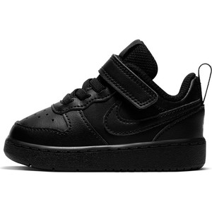Nike Court Borough Low 2 BQ5453 001