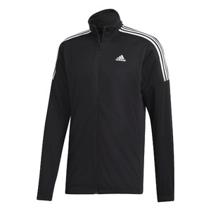 dres adidas MTS Team Sports DV2447