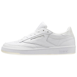 Reebok Club C 85 LHTR BS5163