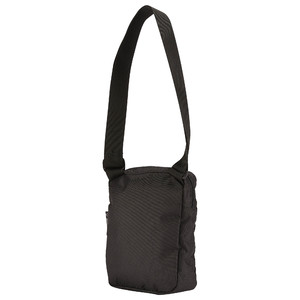 torebka Reebok Found City Bag BK6026