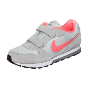 Nike MD Runner 2 Junior PSV 807320 007