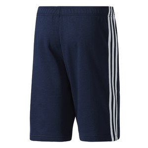 spodenki Essentials 3S French Terry Short BP5467