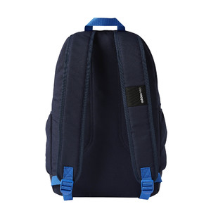 plecak adidas Big Daily Backpack CD9625